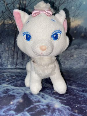 "Disney aristocats Marie 8"" for Sale in Paramount, CA"