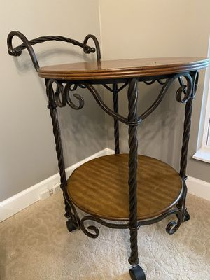 Serving cart for Sale in Franklin, TN