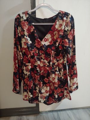 Women's clothing brand new for Sale in St. Augustine, FL