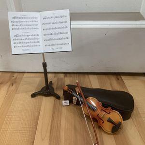 American Girl Violin Set for Sale in Philadelphia, PA