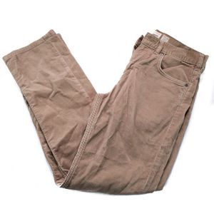 Patagonia Straight Fit Corduroy Pants for Sale in Sacramento, CA
