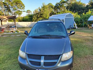 Dodge Grand Caravan for Sale in Palm Bay, FL