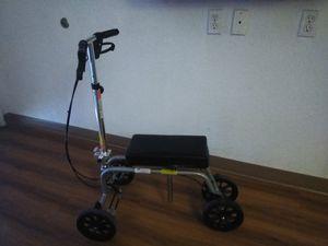 Scooter for Sale in Joplin, MO