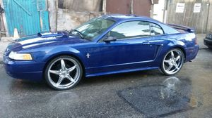 Mustang for Sale in Philadelphia, PA