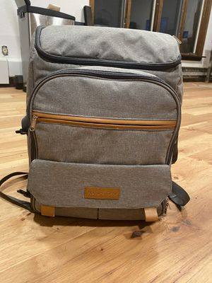 Picnic backpack for Sale in Norwell, MA