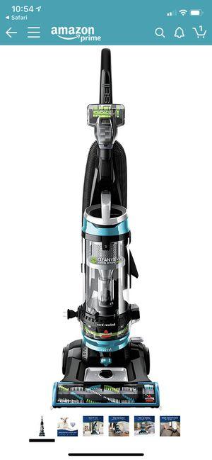CleanView® Swivel Rewind Pet Vacuum Cleaner Model 2254 for Sale in Las Vegas, NV
