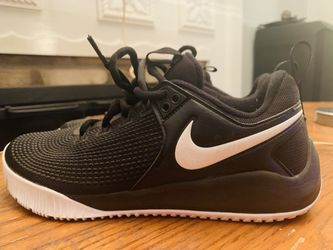 Nike hyperace 2 for Sale in Salem,  OR