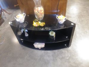Tv stand for Sale in Azle, TX