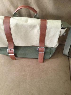 Messenger Bag for Sale in Nashville, TN