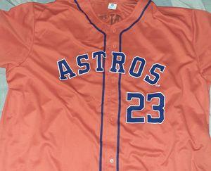 Brantley #23 Astro for Sale in San Antonio, TX