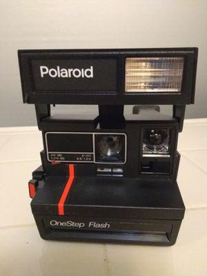 Polaroid 600 for Sale in Las Vegas, NV