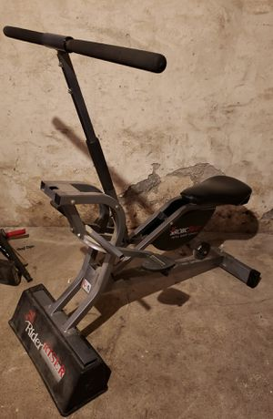 Aerobic rider total body fitness for Sale in Elizabethtown, PA