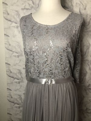 Formal dress for Sale in Anaheim, CA