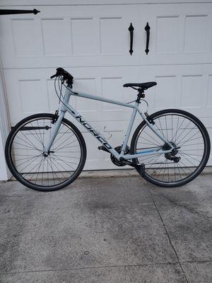 NORCO VFR-3 Urban City Hybrid Road Bike for Sale in NEWTON U F, MA