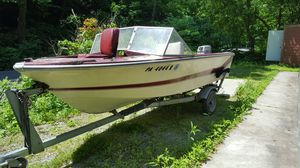 1967 Flabuglas Boat for Sale in Irwin, PA