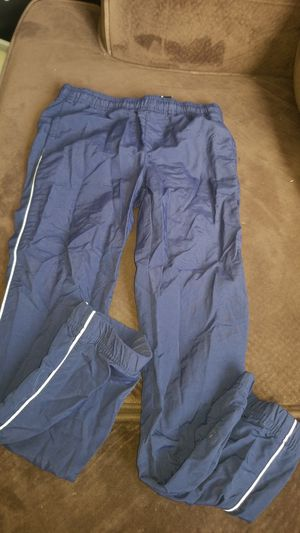Boys Old Navy Windbreakers Pants size 8 for Sale in Lemon Grove, CA