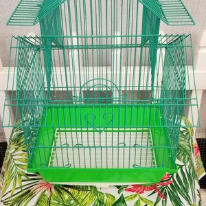 Bird Cage....Make Me An Offer. :) for Sale in South El Monte, CA