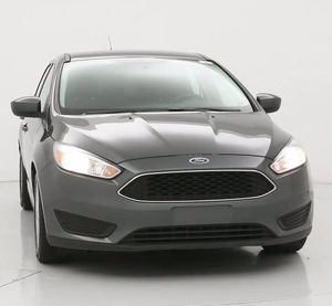 2015 Ford Focus for Sale in Gaithersburg, MD