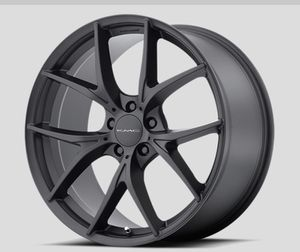 Truck wheel now in stock! ( Only 50 down payment / no credit check) for Sale in Manchester Township, NJ