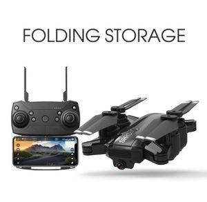 New drone gps 1080p HD camera for Sale in McRae, GA