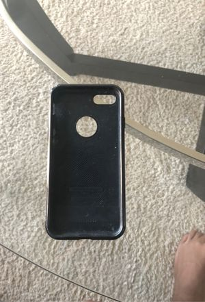 iPhone 6,7 Case for Sale in Arlington, VA