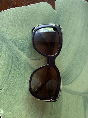 Tiffany sunglasses Tf 4148 for Sale in Pembroke Pines, FL