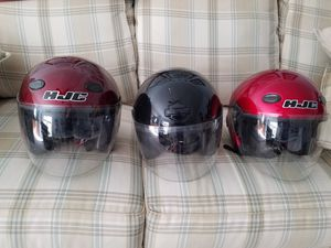 Helmets for Sale in Arnold, MD
