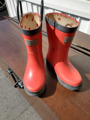 Hatley rain boots for Sale in Los Angeles, CA