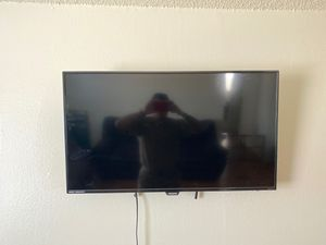 Phillips Roku TV for Sale in Fort Sill, OK