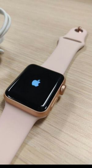 Apple watch series 1 willing to trade for Sale in San Diego, CA