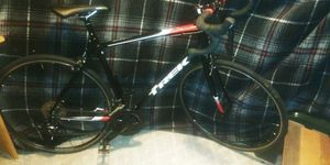 Domane al 3 ,road Trek , bontrager for Sale in Bellevue, WA