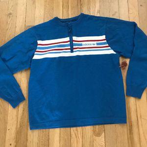 L* Adidas pullover for Sale in Spokane, WA