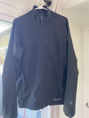 Marmot Jacket - Men's Medium - Very Good Condition! for Sale in Claremont, CA
