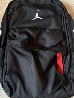 Air Jordan Backpack New for Sale in Tigard,  OR