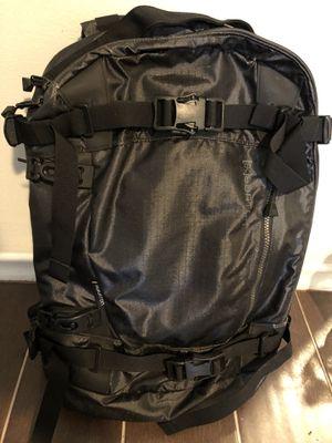 Burton backpack waterproof for Sale in STORRS MANFLD, CT