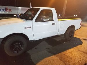 2011 Ford Ranger Pickup for Sale in South Plainfield, NJ