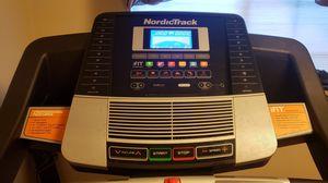 NordicTrack C700 iFit Treadmill for Sale in Mukilteo, WA