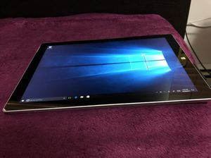 Microsoft Surface for Sale in Secaucus, NJ