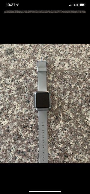 1st generation Apple Watch for Sale in Diamond Bar, CA
