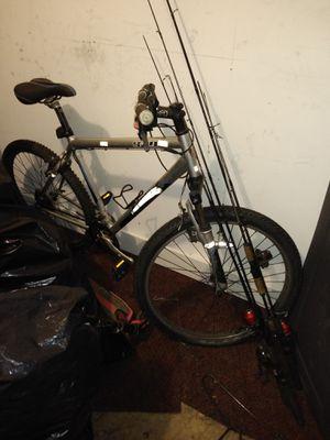 Trek 930 for Sale in Germantown, MD