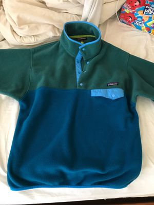 Patagonia Size M for Sale in Houston, TX