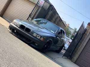2003 Bmw 530i Trade testing water for Sale in Brooklyn, NY