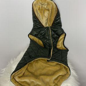 Dog Coat for Sale in Renton, WA