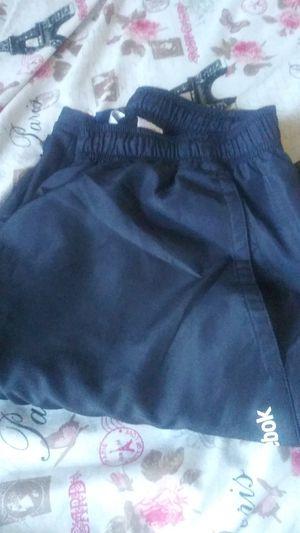 Men's Reebok jogging pants (size M) excellent condition for Sale in San Diego, CA