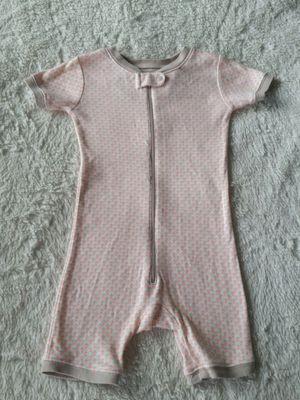 Baby Gap 18-24 months for Sale in West Palm Beach, FL