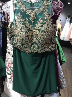 Homecoming dress for Sale in Fox River Grove, IL