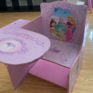 Princess Desk for Sale in Brea, CA