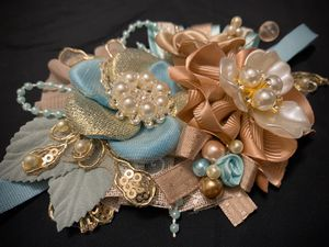 Headbands diademas for Sale in Mesa, AZ