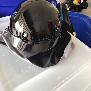 Motorcycle gear for Sale in Davenport, FL