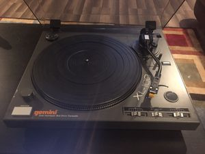 Record Player for Sale in Fridley, MN